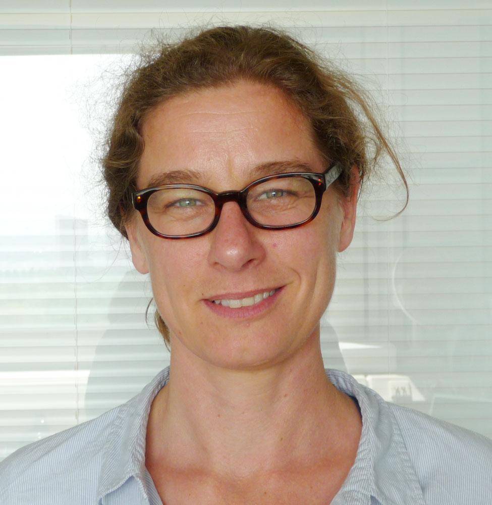 Anita Rijneveld