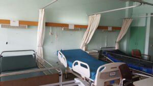 behandelkamer suriname